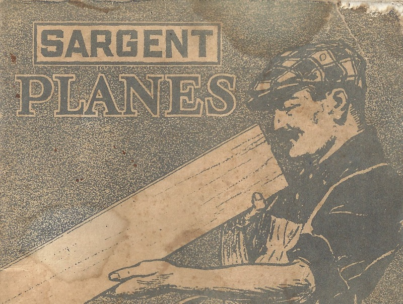 sargent planes. scan0103 scan0073 scan0074 sargent planes 2