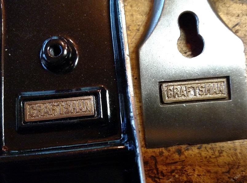Craftsman Model Number Cross Reference Smartvradar Com