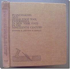 planeMakersAnd