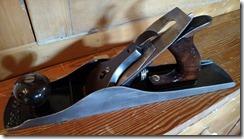 Ohio Tools #05 1/4C