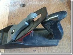 Stanley made Handyman