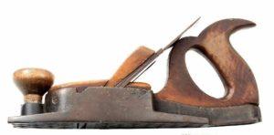 1870 patented OHIO OH MORRIS ELLIS diamond sole INFILL PLANE
