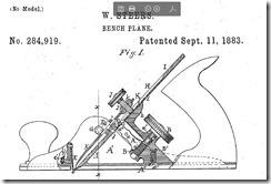 US Patent 284919