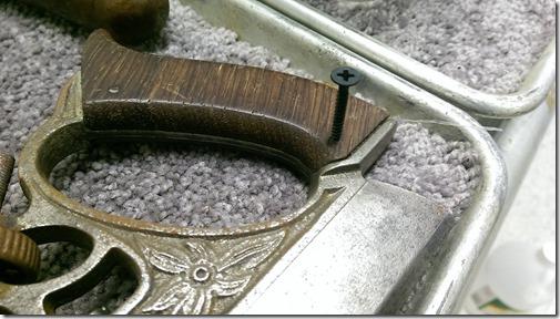 45-pin-removal-5