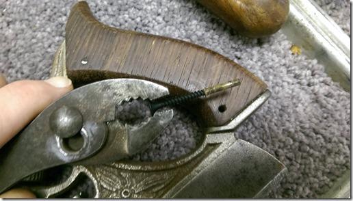 45-pin-removal-7