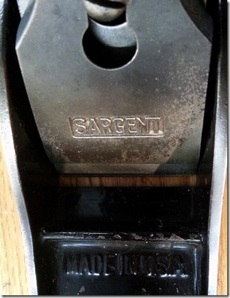411-Cap-Zinc-Coated