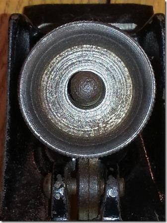 411-Steel-Adjuster-Nut