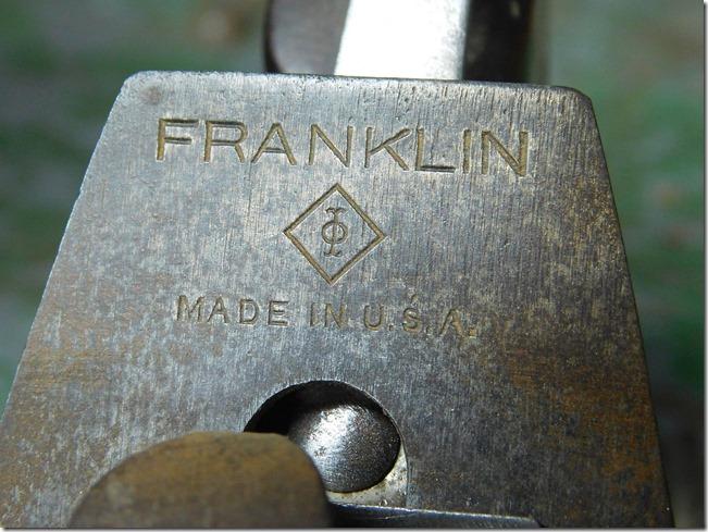 Vintage-Franklin-hand-plane-10-_57