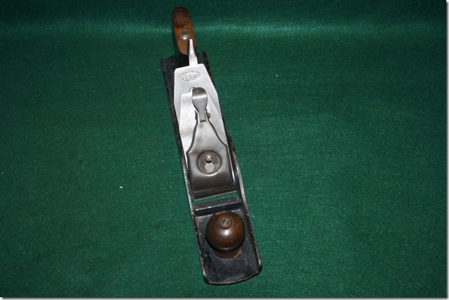 Vintage-PEXTO-Wood-Plane-Woodworking-Tool-_57