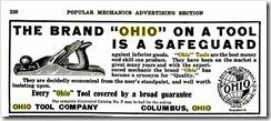 1909 popular mechanics