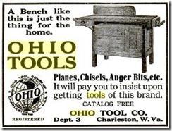 1915 popular mechanics