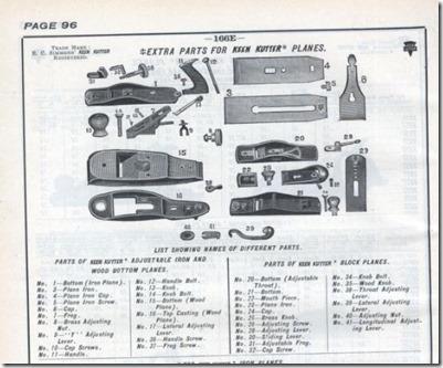add2-1912