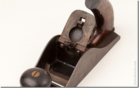 Stanley type 3--03
