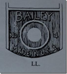 Stanley Type 14 base image