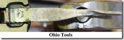 Ohio Tool-1