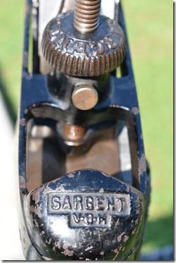 Sargent 74 -2