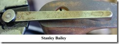 Stanley-Bailey-Lateral