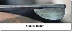 Stanley-Bailey-2