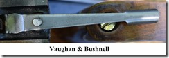Vaughan & Bushnell-1