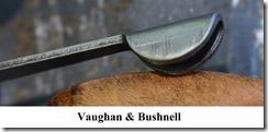 Vaughan & Bushnell-2