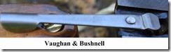 Vaughan & Bushnell-3