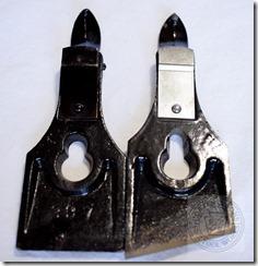Millers Falls Skewed Jack Prototype Skew Fig-10
