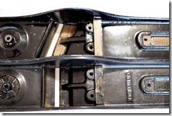 Millers Falls Skewed Jack Prototype Skew Fig-4