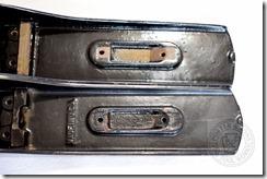Millers Falls Skewed Jack Prototype Skew Fig-5