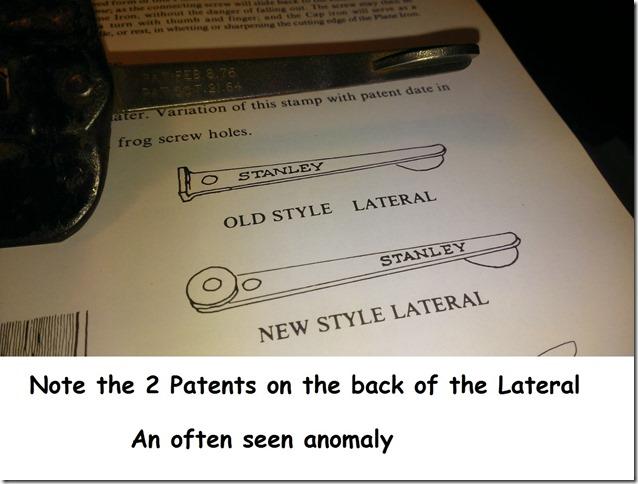 StanleyType5PatentonLatBack