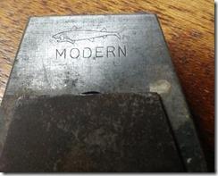 Modern -5